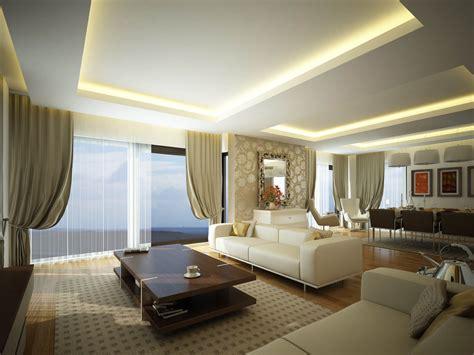 beautiful family room interior designs
