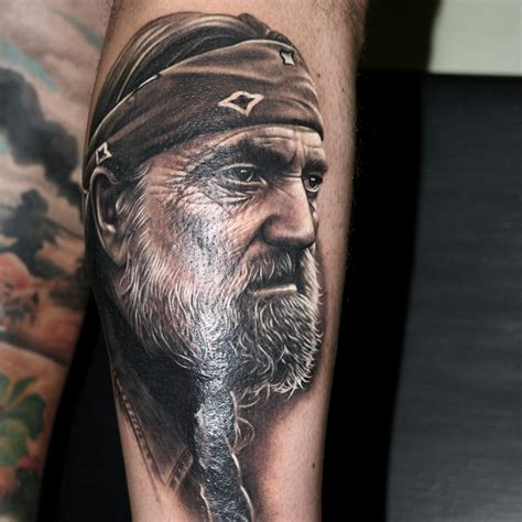portrait tattoo ideas 70 best portrait tattoos designs meanings realism of