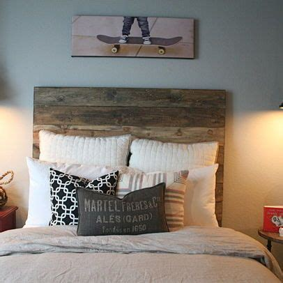 skateboard headboard 17 best ideas about skateboard headboard on pinterest