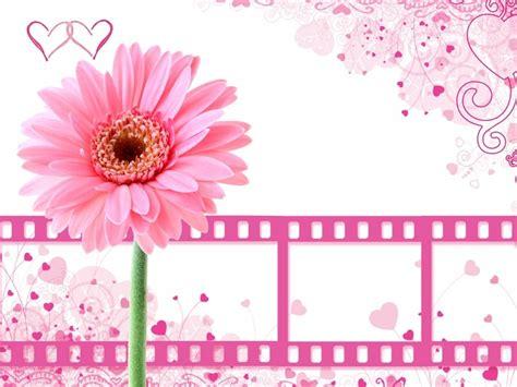 wallpaper cute girly pink pink girly desktop wallpaper wallpapersafari