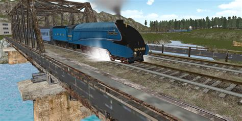 best railroad simulator the best and railroad for mobile