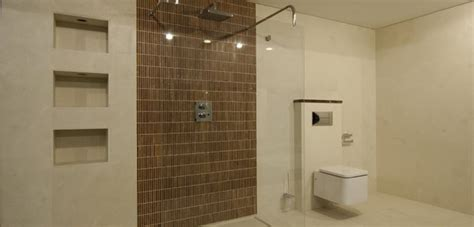 Accessible Bathroom Design Ideas wet rooms wetroom designs ltd wetrooms preston