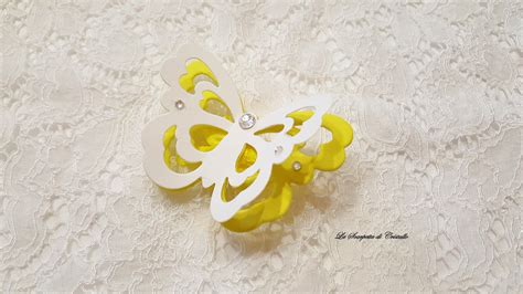 farfalle segnaposto per bicchieri farfalla segnaposto per bicchiere feste matrimonio