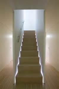 indirekte led beleuchtung indirekte beleuchtung ideen wie sie dem raum licht und