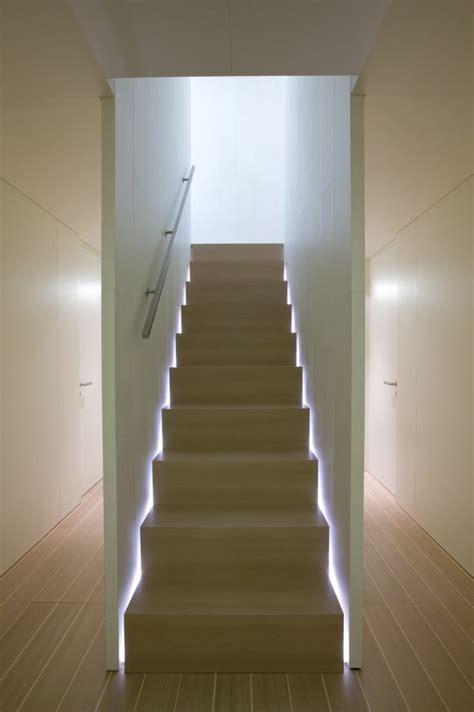 beleuchtungsideen led indirekte beleuchtung ideen wie sie dem raum licht und