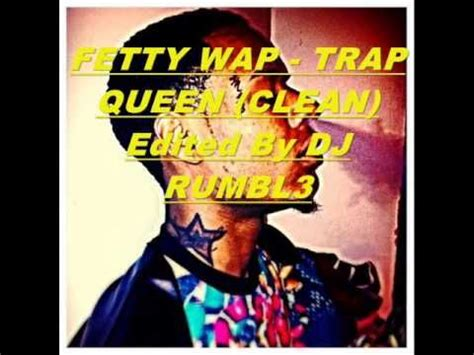 download mp3 free trap queen fetty wap 1000 images about my favorite music on pinterest