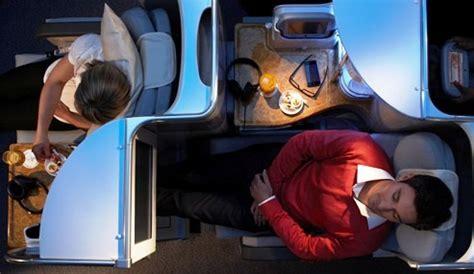 business class deals wholesale flights