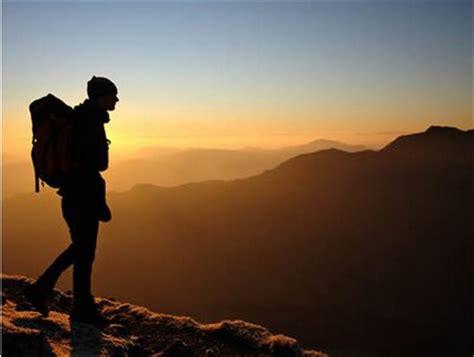 55 adab mendaki gunung menurut syariat gispala generasi islam pecinta alam