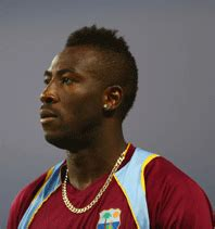 Birth Records Jamaica West Indies Andre Profile West Indies Cricket Player Andre Dwayne Biography Wi