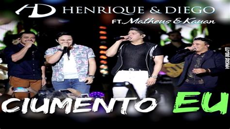 download mp3 ussy feat andhika henrique diego ciumento eu ft matheus kauan