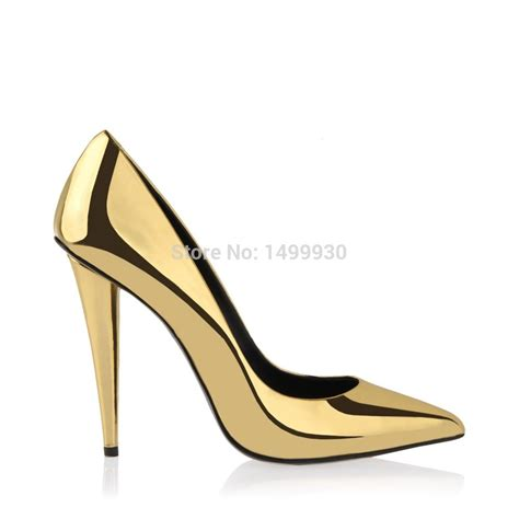 Heels Black List Gold black and gold heels cheap qu heel