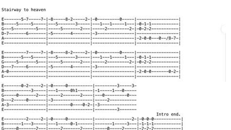 despacito ultimate guitar guitar guitar tabs and chords guitar tabs and chords