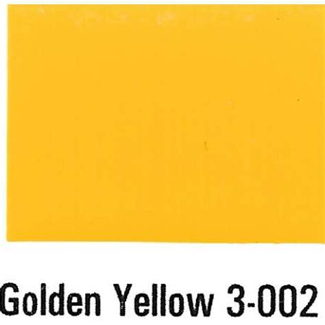 golden yellow color esdee syncoat golden yellow 3 002synthetic enamel