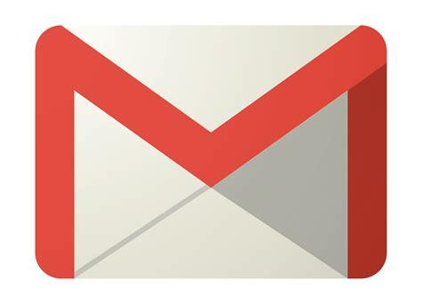 www gmail com gmail techerator