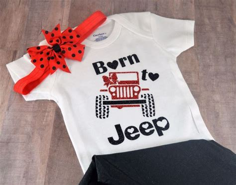jeep baby clothes 141 best ebaby images on pinterest baby bodysuit