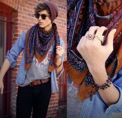 Best 25  Bohemian attire for male ideas on Pinterest