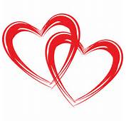 Top Heart Clip Art Photo For Love And Cutes Download Free