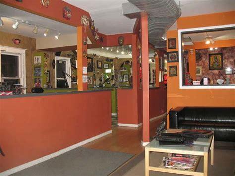 minneapolis tattoo shop best shops in the cities 171 cbs minnesota