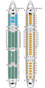 business a380 800 config 2 singapore airlines seat