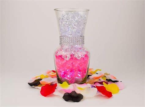 como decorar jarrones con piedras 191 c 243 mo decorar jarrones con cristales tutorial diy paso a paso