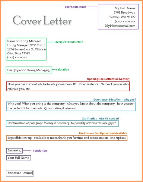 accounting technician cover letter 19 cover letter wording exles resume sles