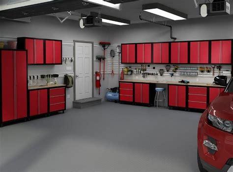 Tempat Gantung Kunci Plus Lu Tidur contoh gambar garasi mobil konsep rumah unik