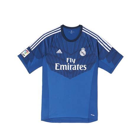 new real madrid kits 14 15 adidas real football kit news new real madrid kits 14 15 adidas real madrid home fuchsia