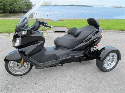 Suzuki Burgman 650 For Sale Page 174700 New Used Motorbikes Scooters 2008 Motor