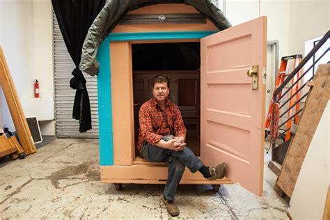 was kostet ein cubig haus mini haus bauen haus auf stelzen bauen minihaus vielfalt