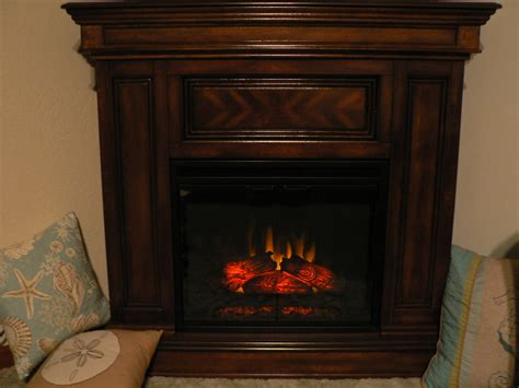 Electric Fireplace Mantel Only by Electric Fireplace Mantel Package Gallery