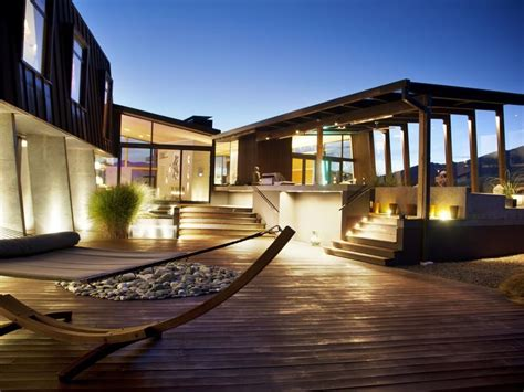 home design ideas new zealand contemporary outdoor decking interior design ideas