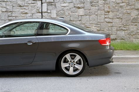 2008 bmw 335i coupe for sale 2008 bmw 335i for sale 88761 mcg