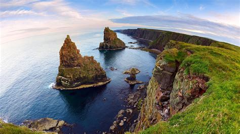 wallpaper for desktop landscape scottish landscape wallpapers best wallpapers