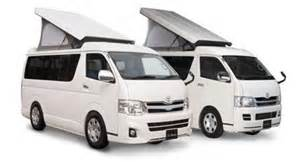 Small is chic in japan s rv industry rv daily report