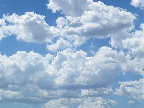 wallpaper awan cumulonimbus what the cloud doesn t do techcrunch
