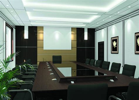 modern conference room design related keywords suggestions for modern conference room