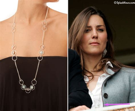 New Kate And Jewelry Pieces Now On Pre Order by Your Favorite 2014 Dresses Coats That Beulah