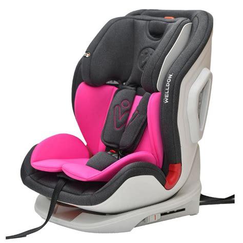 welldon car seat cn pink cxc toys baby stores