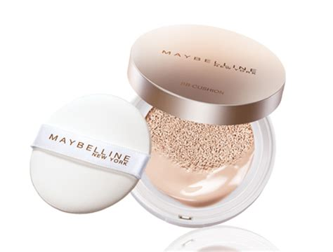 Maybelline Bb Cushion maybelline bb cushion spot ph
