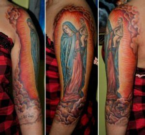 best tattoo shops in nj best artists in new jersey top shops studios