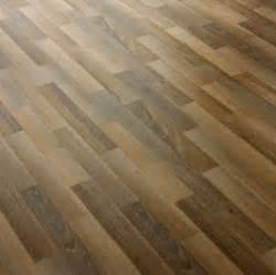 Modular Wood Flooring Floor Coverings Modular Systems