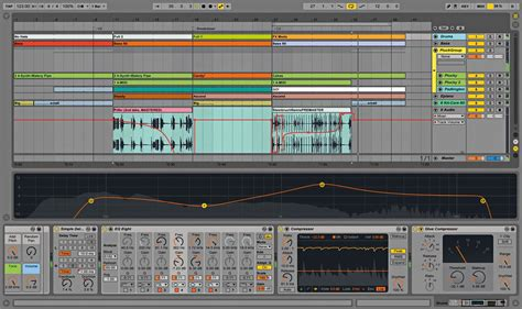 Ableton Live 9 Lite by Ableton Live 9 Standard Upgrade From Live Lite Pssl