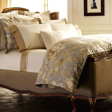 ralph lauren comforters clearance ralph lauren bedding clearance 28 images bedding