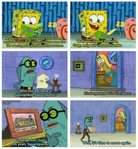 spongebob house party spongebob s house party spongebob squarepants x pinterest spongebob pants