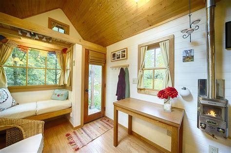 small homes interior design photos charming tiny bungalow house idesignarch interior