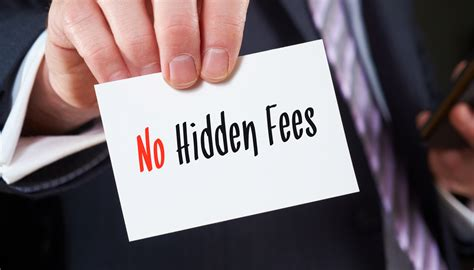 what fees to pay when buying a house how much are conveyancing fees for buying a house conveyancing fees what are you