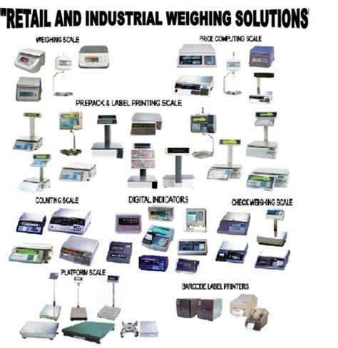 Timbangan Retail digital weighing scale timbangan price computing scale offered from manila metropolitan area