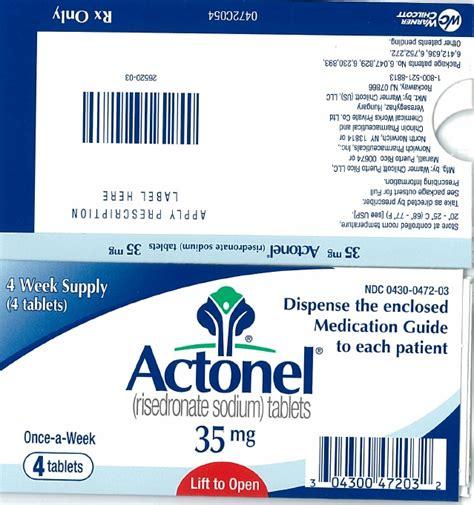 Actonel 35mg 1 testosterone sro loader