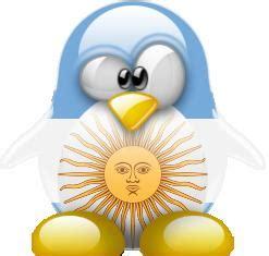 consolato argentino orari consulados argentinos