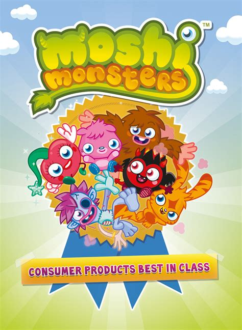 moshi moshi a novel books moshi monsters www whatwhat co uk